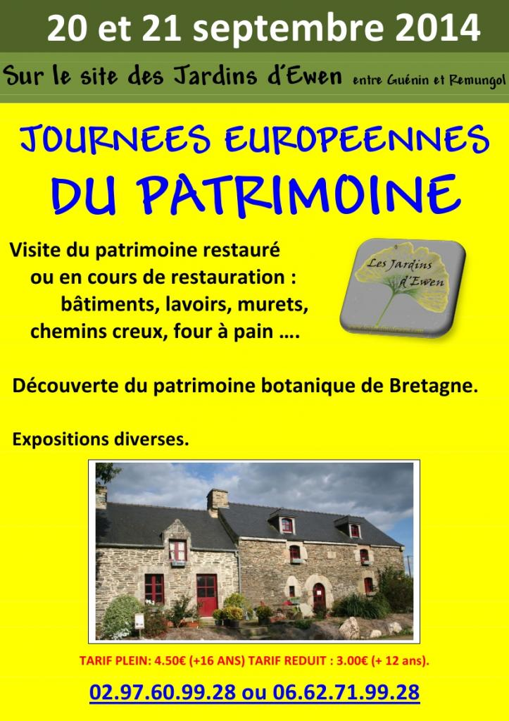 FDPE2014-affiche-